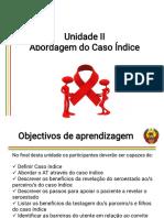 1. Estrategia-do-Caso-Indice-ATIP-VF-AGOSTO-16