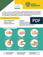 Anexo_1_Lavado_de_manos