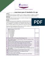 Ejercicio simulador de caja.pdf