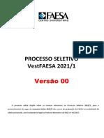 Edital-Processo-Seletivo-2021-1-Campus-Vitoria-25-09-2020-1