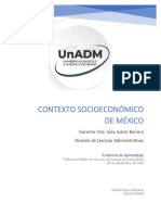 GCSM_U3_EA_ADRG