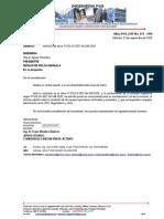 013_2020_EOR_SOLCA_Informe UPS_f2.pdf