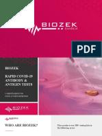 Biozek Medical reduced2.pptx