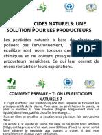 Formation_Pesticides_naturels_Green_Cross_Burkina_Faso