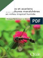 extrait_insectes-et-acariens-des-cultures-maraicher.pdf