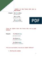 Adjektivdeklination k (3).docx