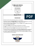 7SimuladoVirtual_2020_epcar (3)