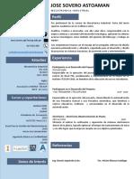 CV Actualizado 2019-2-Tecsup.docx