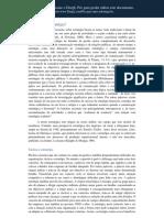 51-60-Strategic Communication, Falkheimer pt