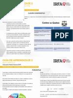 noveno-semestre- tecnologia grafica - ficha 2.pdf