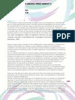 ensayo landy melissa perez merlin.pdf