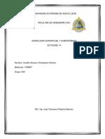 ACTIVIDAD 14.pdf