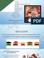 Desarrollo Global.pptx