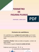 Perímetro-de-figuras-planas2 ORIGINAL.ppt