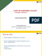 Modulo_4CH.pptx