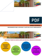 Diagnostico en los POT.pdf