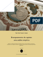 Branqueamento de capitais.pdf