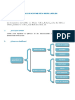 DOCUMENTOS MERCANTIES - contabilidad.docx
