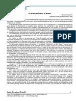 .La.aceptacion.de.si.mismo.-.Romano.Guardini.pdf