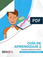 decimo-semestre-guia-2- contabilidad.pdf