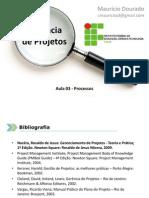 104690-Aula_03_-_Processos