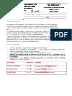 11_Artes_UG3.pdf