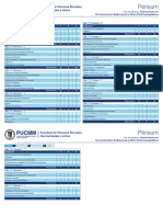 pensum-com-audiovisual-artes-cinematograficas.pdf
