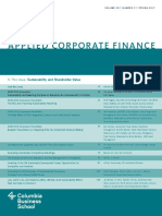 Bailey_et_al-2017-Journal_of_Applied_Corporate_Finance