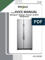 Service-Manual-W11296289-Side-X-Side-Refrigerator.pdf