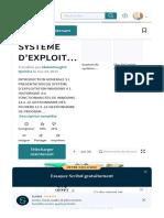 ETUDE-DU-SYSTEME-D-EXPLOITATION-WINDOWS