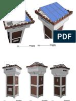 Mati—Mati project.pdf