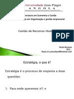 GRH e est...pdf
