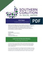 SCSJ Digest Nov 2020