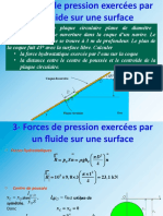 Appli1 (1).ppsx