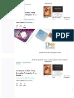 pdf-cuadros-de-analisis-sobre-conceptos-principales-de-la-unidad-1.docx