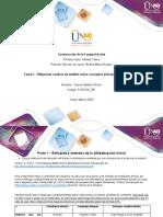 Formato_Tarea_2___Diligenciar_cuadros_de_an__lisis_sobre_conceptos_principales_de_la_unidad_1.docx.docx