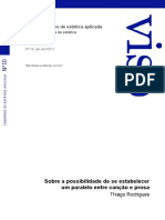Sobre_a_possibilidade_de_se_estabelecer.pdf
