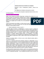 conferencia covid.docx