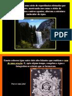 Molecula_de_aguaX967