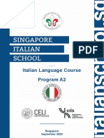 SIS-Italian-Course-A2-Program.pdf