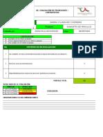 GCP-F-07 Re- Evaluacion de proveedores.xls