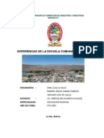 Dina Llojlla,Ramiro Canqui,Grover Ichuta. GRUPO 6.pdf