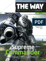 TWM11-FR-HR.pdf