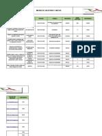 HSEQ-F-37 Matriz de Objetivos y metas.xlsx