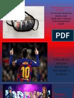 afiche nicolas futbol.pptx