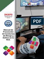 manual_de_prevencion_de_conductas_de_riesgo_y_delitos_en_la_red