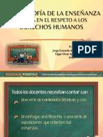 filosofia_valores_en_educacion_derechos_humanos