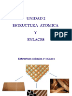 Materiales 2 - 1 (1)