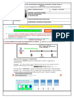 guia semana del 26  al 29 mayo 8.pdf