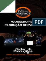 Apostila - Workshop de Produção (Edição 2020).pdf